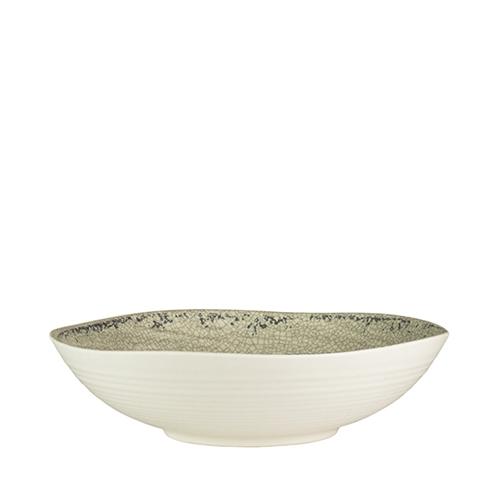 Steelite Pompeii Melamine Bowl 23.81cm (9.38