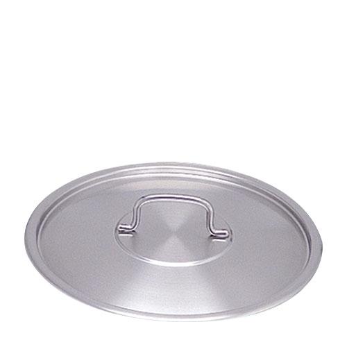 Pujadas Inox Pro Lid 18cm Silver