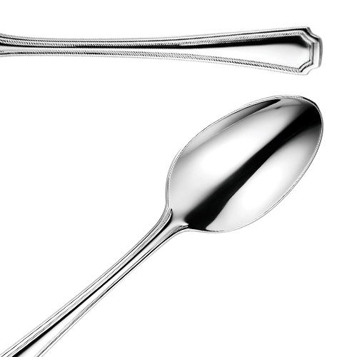 Balmoral 18/10  Dessert Spoon Stainless Steel