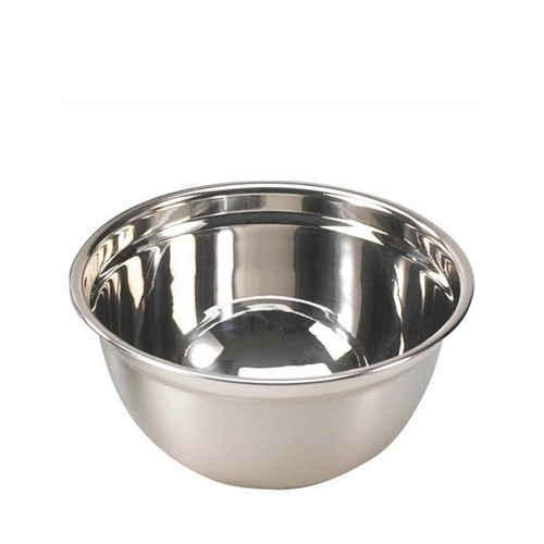 Sunnex Stainless Steel  Mixing Bowl 22cm (8.5