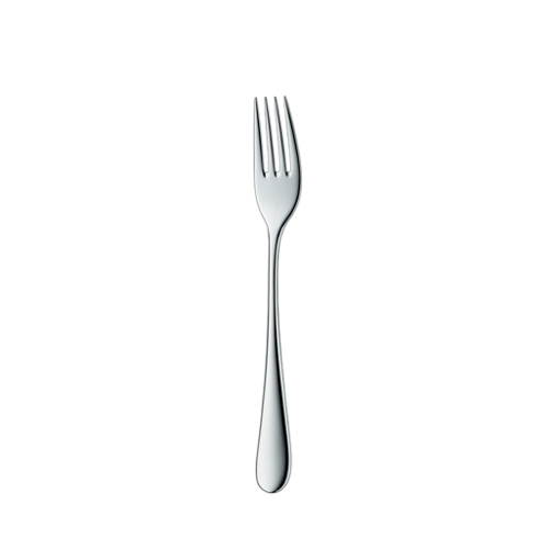 WMF Signum 18/10  Table Fork Stainless Steel