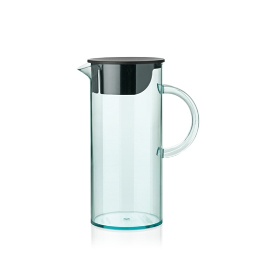 Stelton Green Water Jug 1.5 Ltr