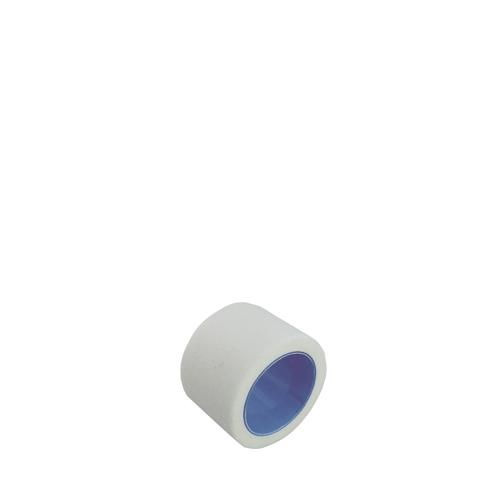 Microporous  Adhesive Tape 2.5cm x 5m White