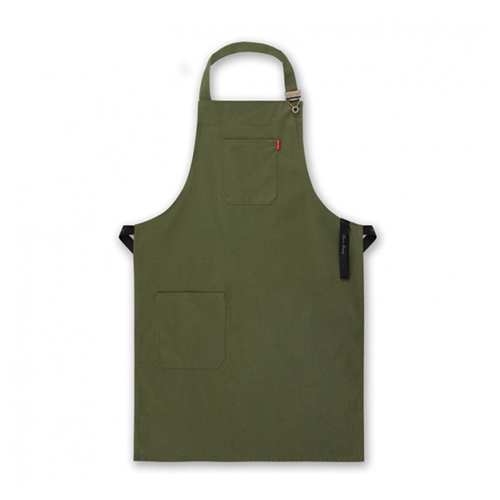 Front of House Full Apron