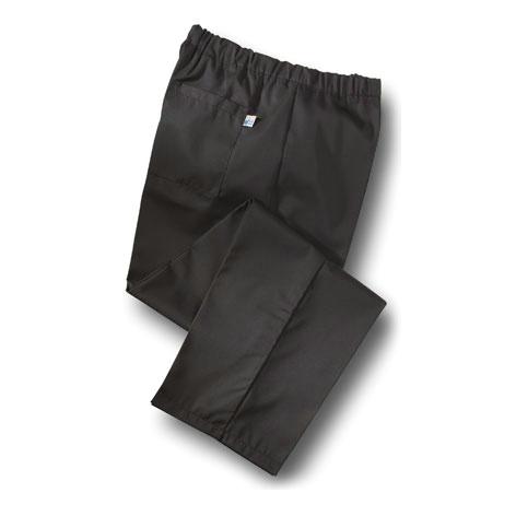 Plain Chefs Trouser