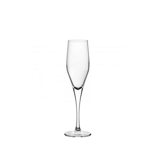 Utopia Dream Champagne Flute 22cl Clear