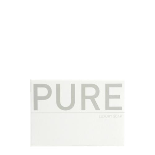 Pure  Boxed Soap 30g