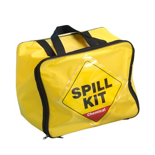 Chemical Spill Kit 45Ltr
