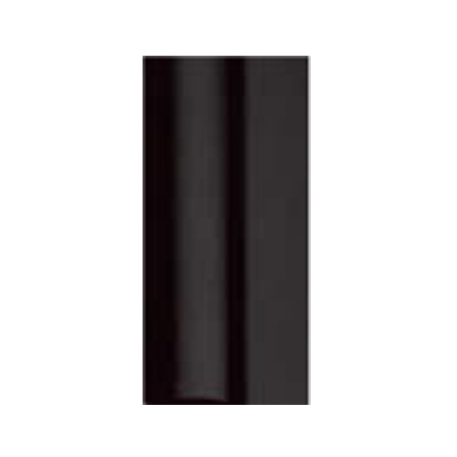 Airlaid  Banqueting Roll 120cm x 25m Black