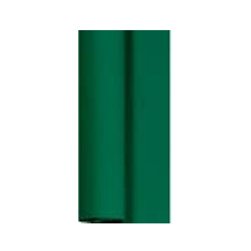 Airlaid Banqueting Roll