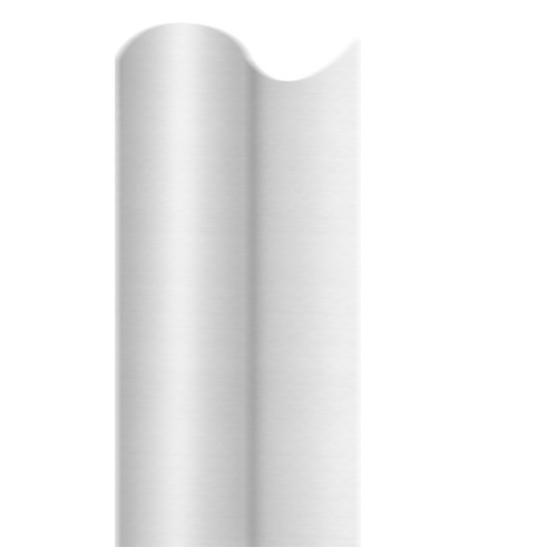 Swansoft Banqueting Roll