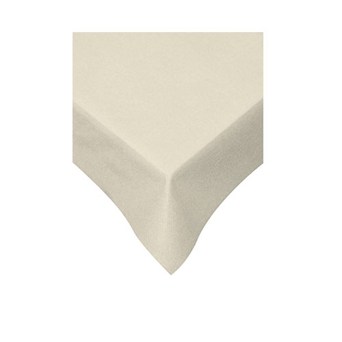 Swansoft Table Cover