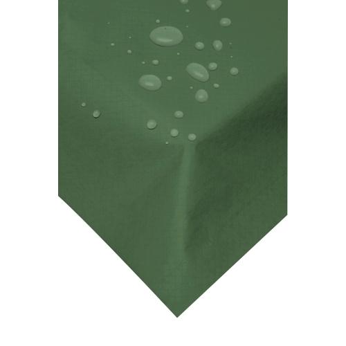Swansilk Slip Cover