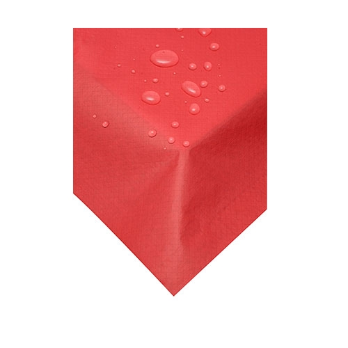 Swantex Swansilk Slip Cover 90 x 90cm Red