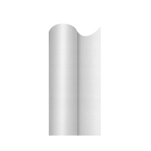 Swansilk Banqueting Roll