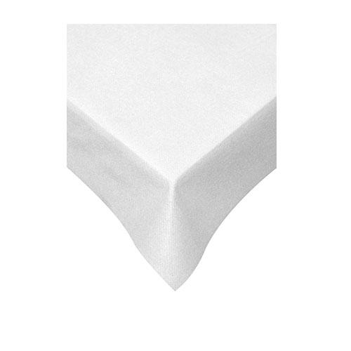 Swantex Swansoft Slip Cover 88cm x 90cm White