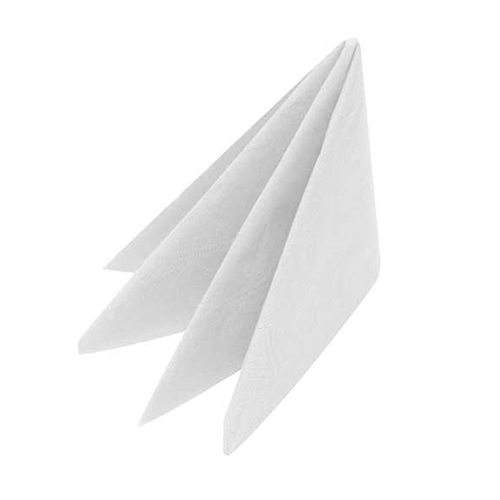 Lunch Napkin 2 Ply