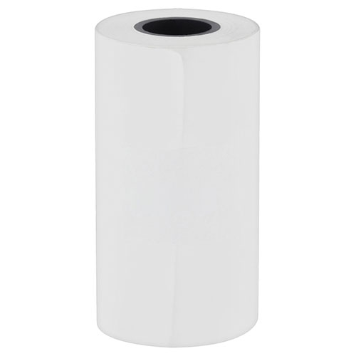 Paycell Till Roll 1 Ply 5.7cm x 3.0cm x 1.2cm