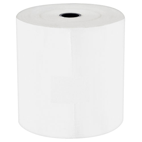 Thermal  MainTill Roll 79 x 64 x 12.7mm  White