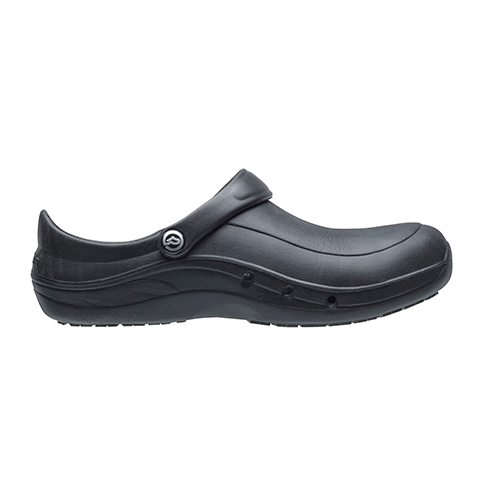 EziProtekta Safety Shoe