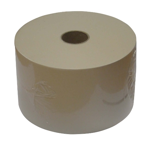 Bravilor Filter roll 88mm (W)