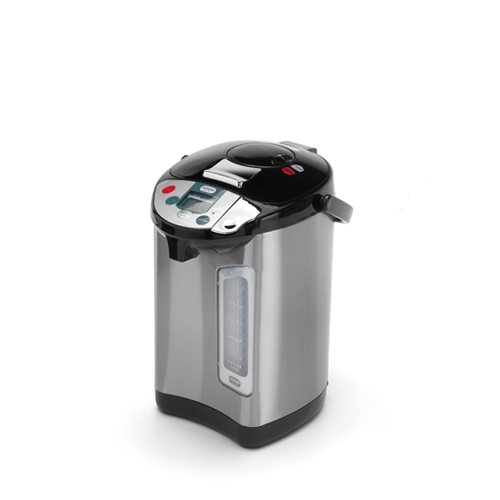 Addis Water Boiler Thermo Pot 3.5L (Airpot) Stainless Steel