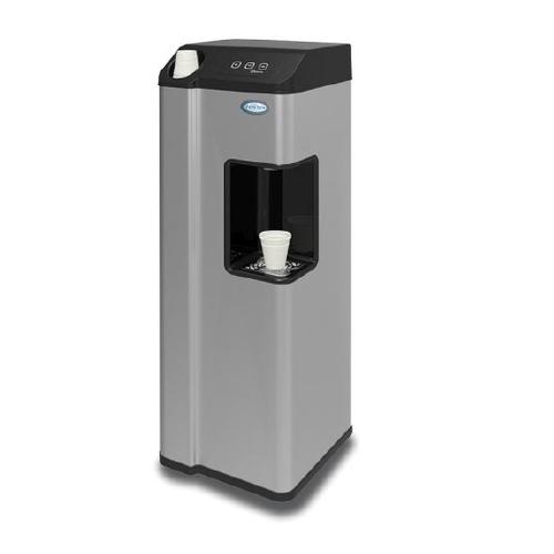 Foster Direct Chill Drinking Water Cooler DWC20DC Grey