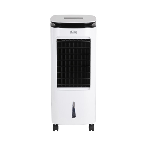 Black & Decker Digital 3-in-1 Air Cooler White