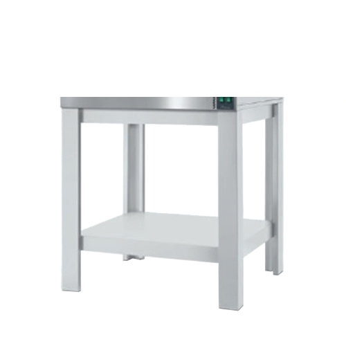 Click to view product details and reviews for Cuppone Tiziano Stand For Cuppone 1 Deck Pizza Oven 900 Mm Wide Stainless Steel Each.