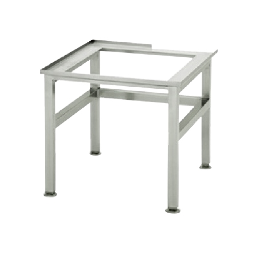 Classeq Stainless Steel Stand for G500 and D500