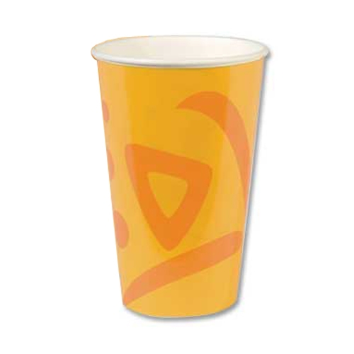 Whizz Cold Cup