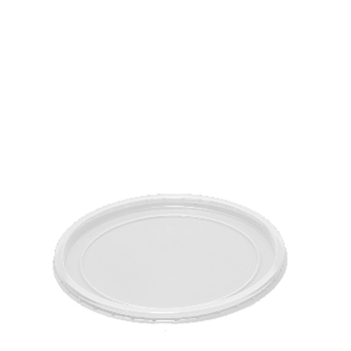 Celebration  Microwaveable  Deli Container Lid 12/16/24/32oz Clear