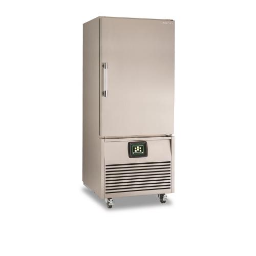Foster Blast Chiller/Freezer 52kg Capacity BFT52 Stainless Steel