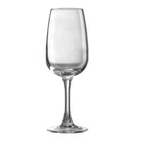 Arcoroc Cabernet  Port/Schnapps Glass 12.0cl